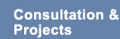 Consultation & Projects